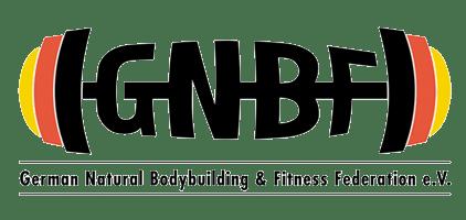GNBF Shop